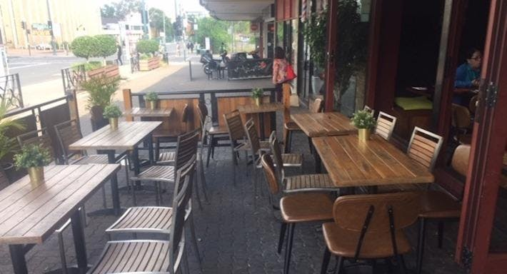 Enthaicement Thai Restaurant Sydney image 2