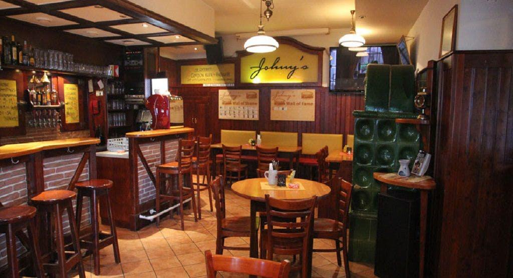 Johny's Burger Pöchlarn image 1
