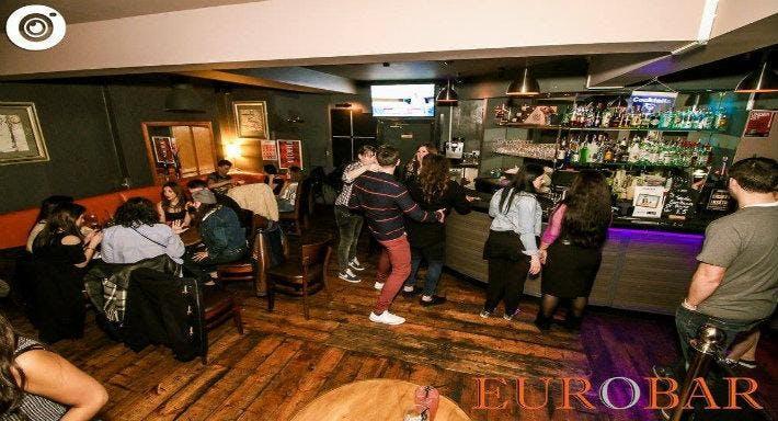 Eurobar Oxford image 3