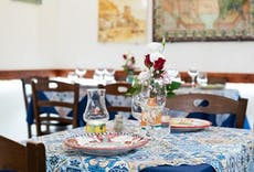Taverna di Masianello