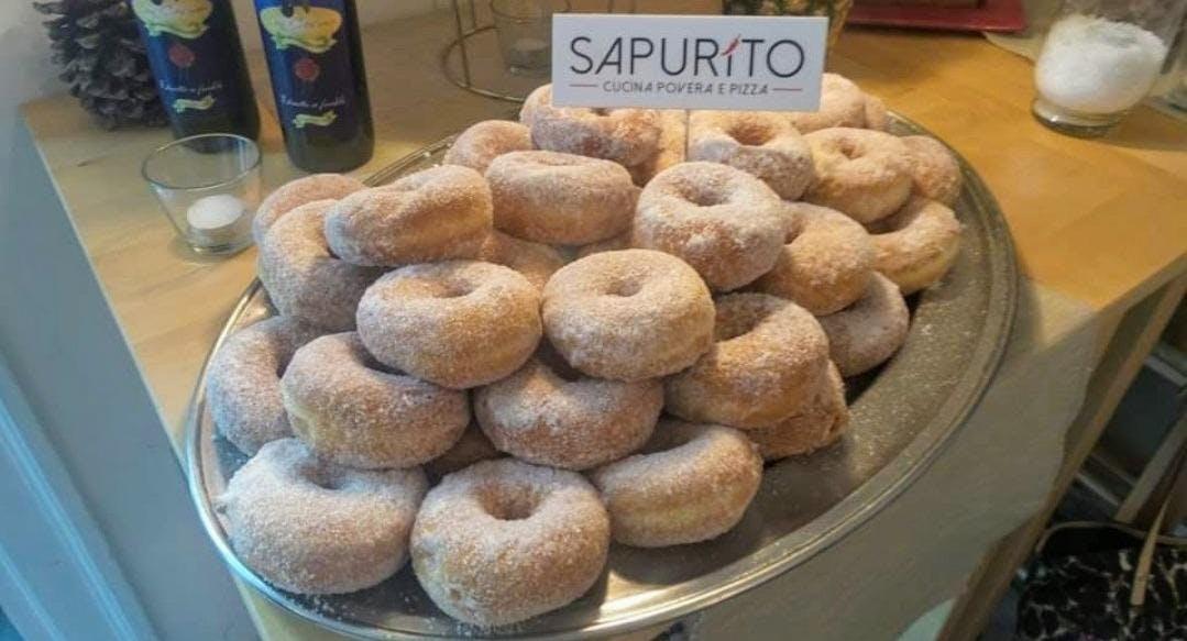 Sapurito Palermo image 3