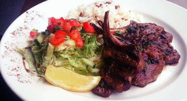 Marmara Restaurant Melbourne image 3