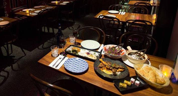 Marmara Restaurant Melbourne image 2