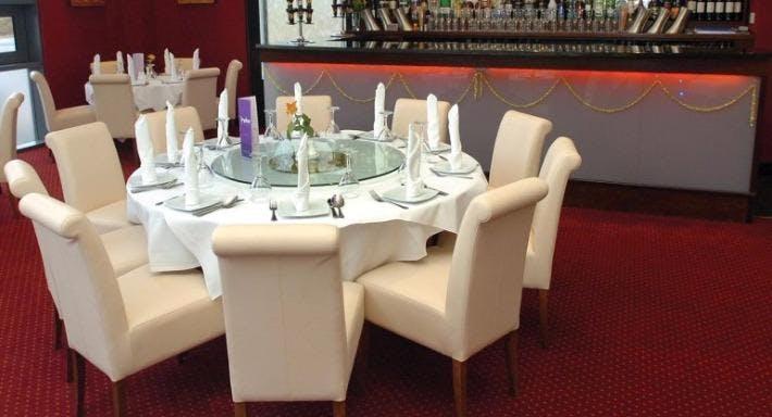 Indo Fine Dining - Chertsey Chertsey image 5