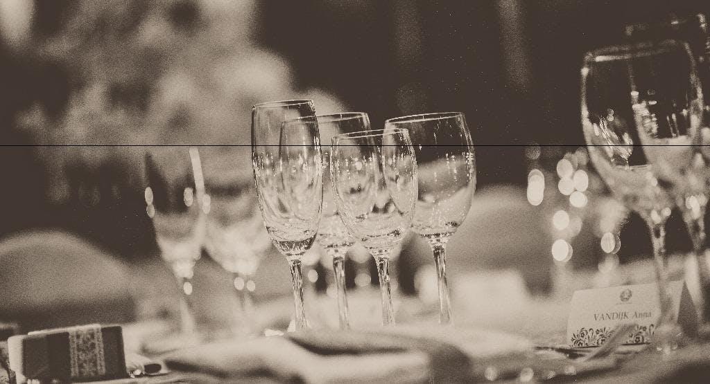 Indo Fine Dining - Chertsey