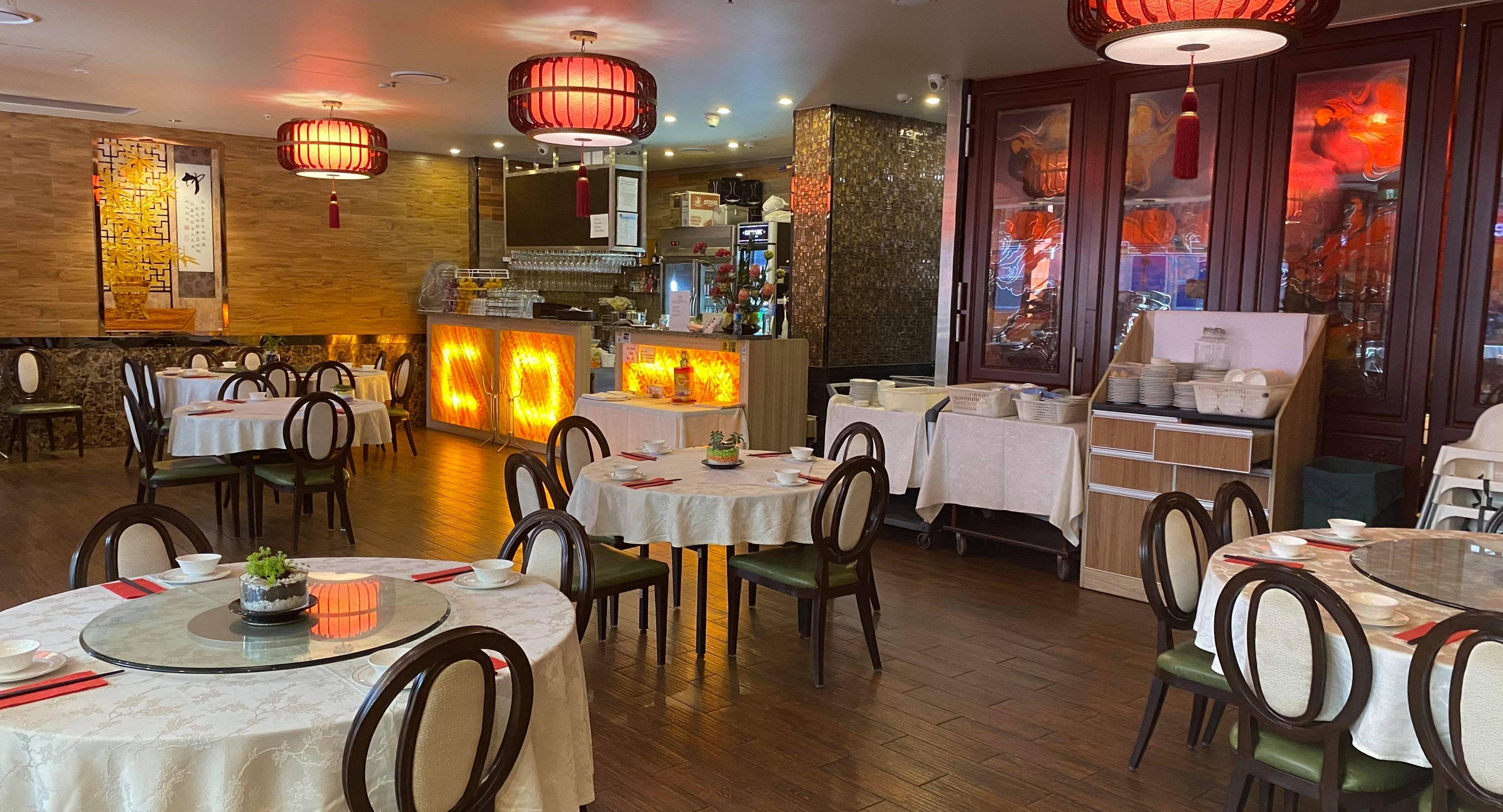 Royal Dynasty, Gold Coast   Surfers Paradise   Book Now