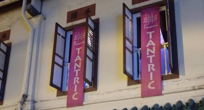 Tantric Bar Singapore image 4