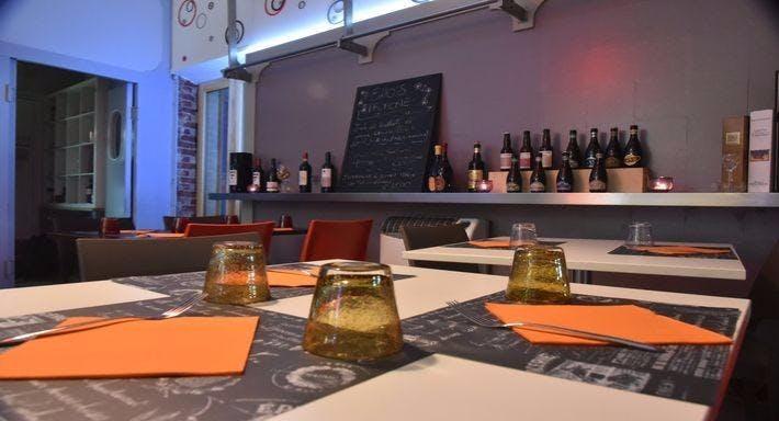 Elio's burger & grill Alessandria image 3