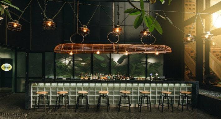 Bar Canary Singapore image 3