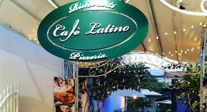 Cafè Latino Sorrento Sorrento image 3