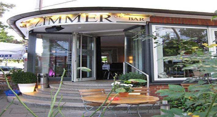 Zimmer 34 Hamburg image 6