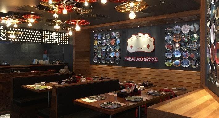 Harajuku Gyoza - South Bank Brisbane image 7