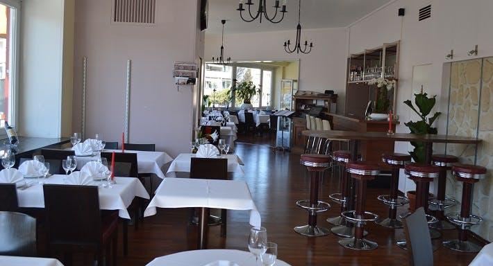 Restaurant Sonne Libanon Zürich image 2