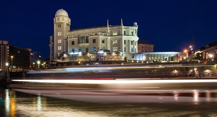 KLYO Wien image 3