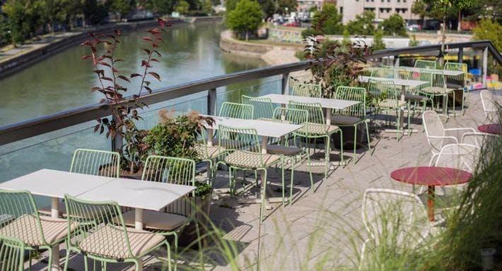 KLYO Wien image 2