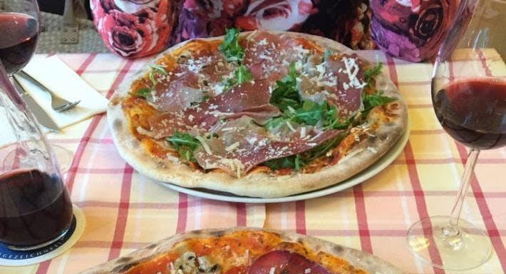 Restaurant Piaggio Berliini image 2
