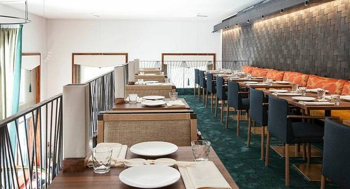 Restaurant Koi München image 3