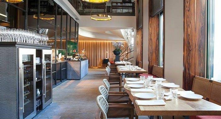 Restaurant Koi München image 2