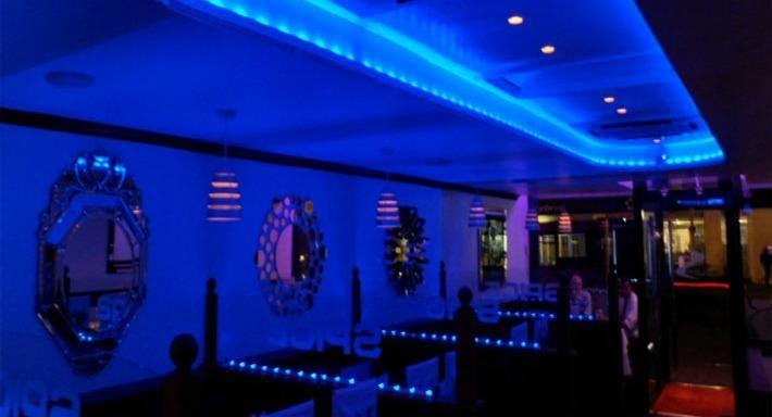 Spice Ruislip Restaurant London image 2