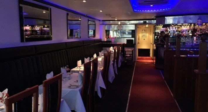 Spice Ruislip Restaurant London image 1