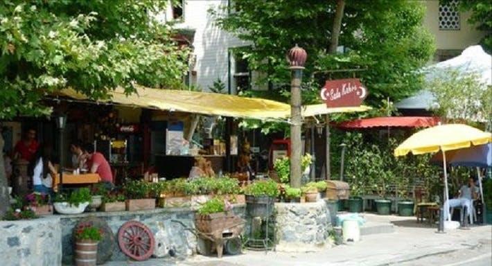 Sade Kahve İstanbul image 7