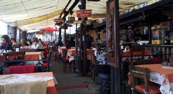 Sade Kahve İstanbul image 6
