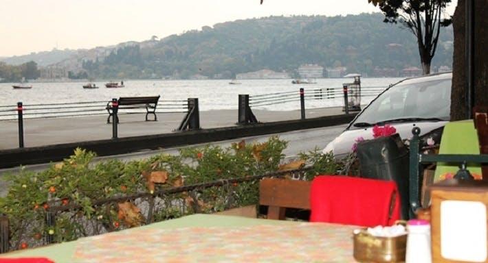 Sade Kahve İstanbul image 4
