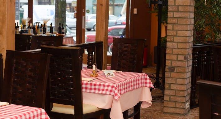 Trattoria Milano Berlin image 3