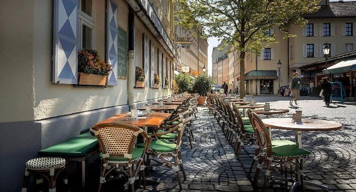 Steirer am Markt München image 3