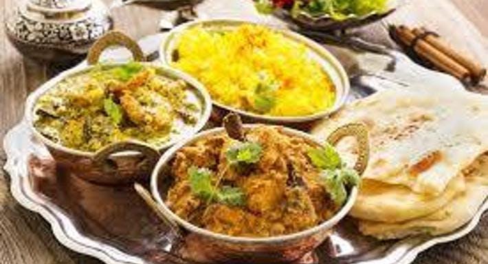 Riverside Indian Restaurant Sydney image 2