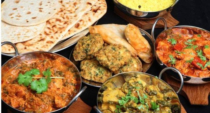 Riverside Indian Restaurant