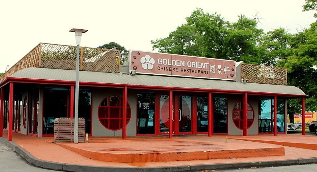 Golden Orient Melbourne image 1