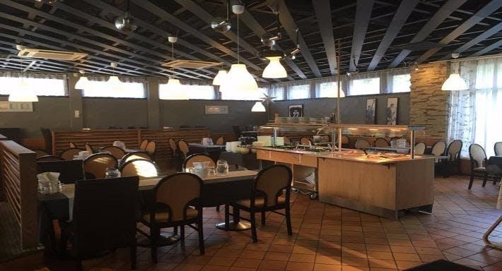 Ravintola Koto