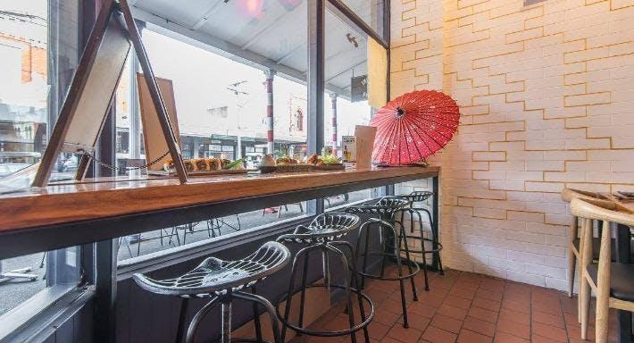 Kinyoubi Izakaya Melbourne image 1