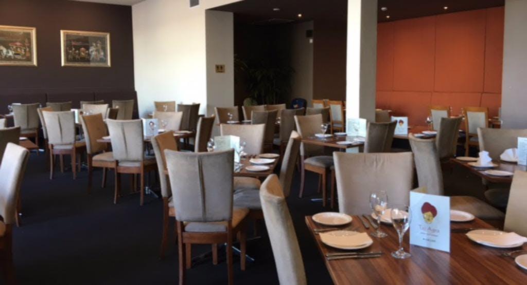 Taj Agra Indian Restaurant Canberra image 1