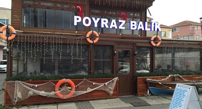 Poyraz Balık İstanbul image 1