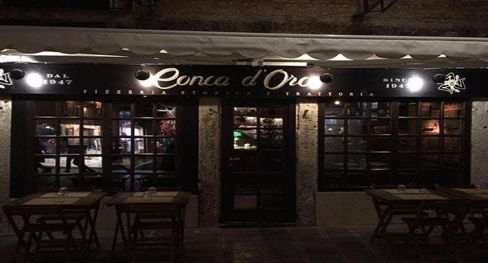 Conca d'Oro Venezia image 3
