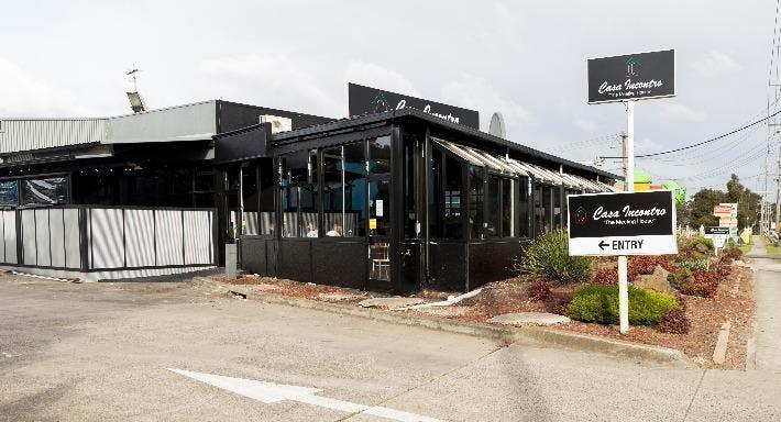 Casa Incontro Melbourne image 2