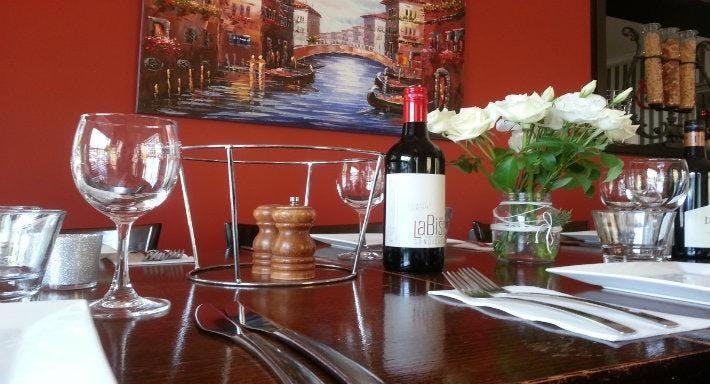 Ottimo Italian Kitchen Sydney image 3