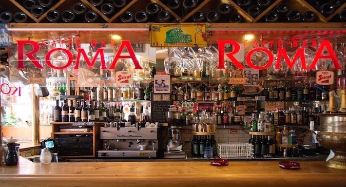 Ristorante Roma Wien image 8