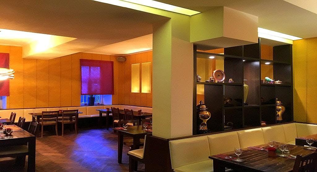 Be Thai Style - Thai Restaurant München image 1