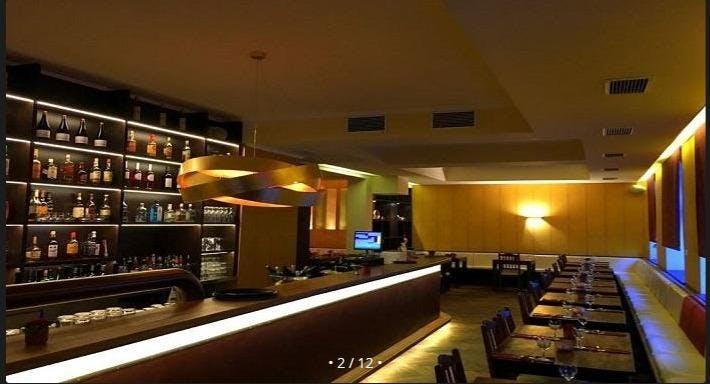 Be Thai Style - Thai Restaurant München image 6