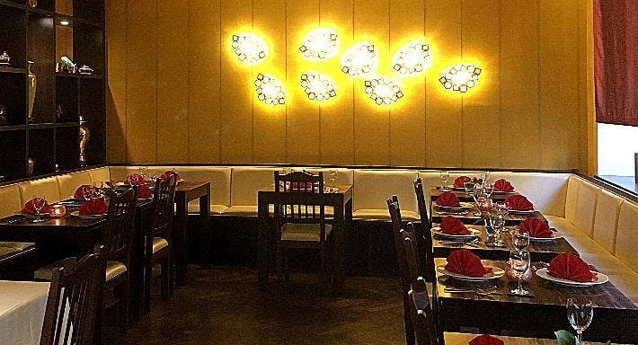 Be Thai Style - Thai Restaurant München image 5