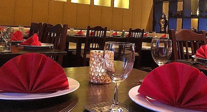 Be Thai Style - Thai Restaurant München image 2