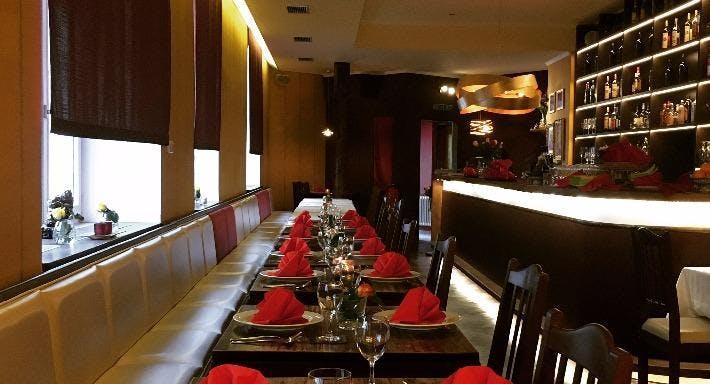 Be Thai Style - Thai Restaurant München image 3