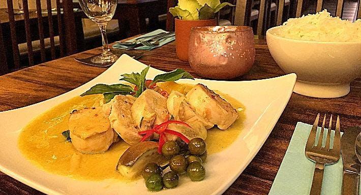 Be Thai Style - Thai Restaurant München image 15