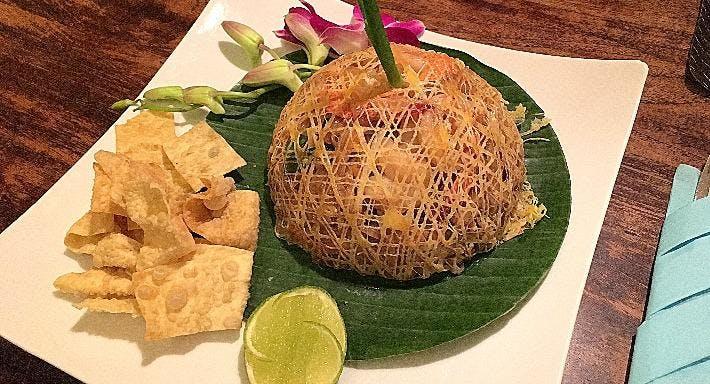Be Thai Style - Thai Restaurant München image 14