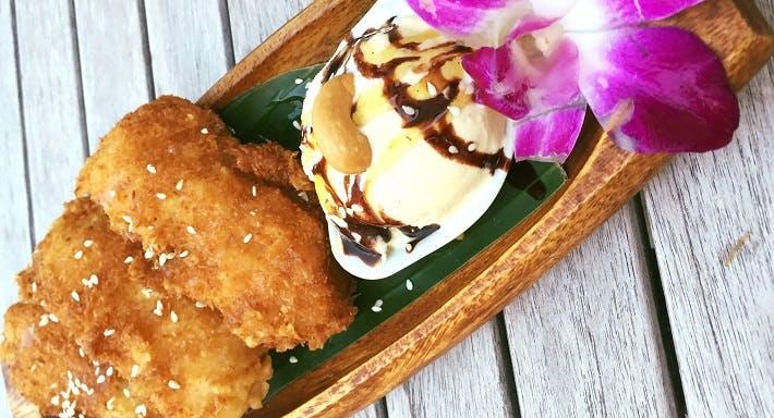 Be Thai Style - Thai Restaurant München image 9
