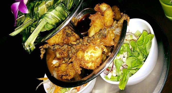 Be Thai Style - Thai Restaurant München image 10