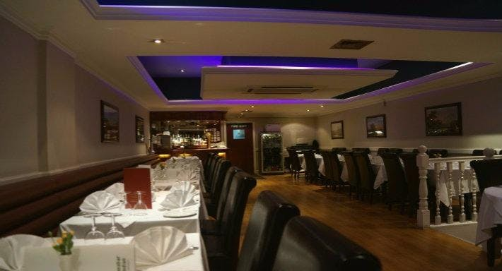 Panahar Indian Restaurant London image 3